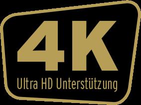 macrosystem 4k video