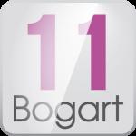 BogartSE 11