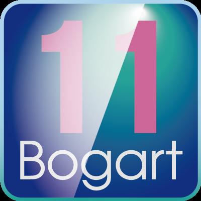 Bogart v11 Win
