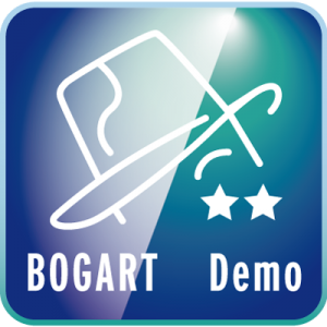 casablanca_bogart9-demo-win