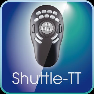 casablanca_shuttle_tt-win2