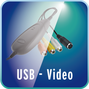 casablanca_usb_video-win2