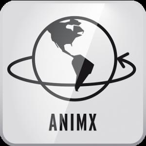 macrosystem-AnimX