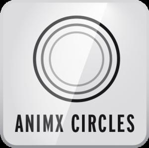 macrosystem-AnimX-kreise