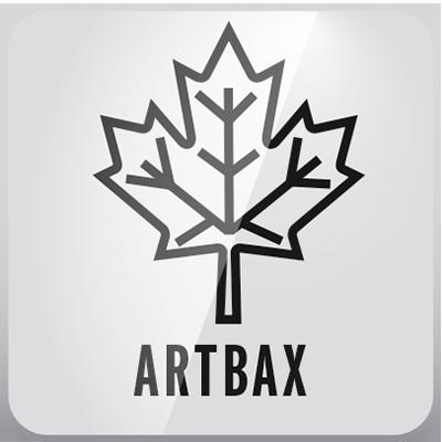 macrosystem-ArtBax