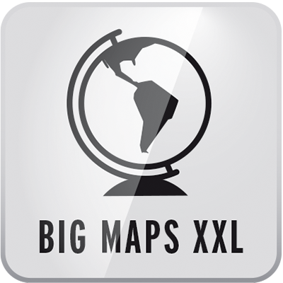 macrosystem-Big_Maps_XXL