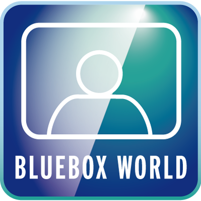 macrosystem-BlueBox-World-win