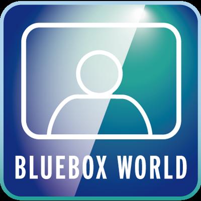 macrosystem-BlueBox-World-win