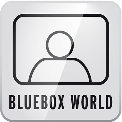macrosystem-BlueBox-World