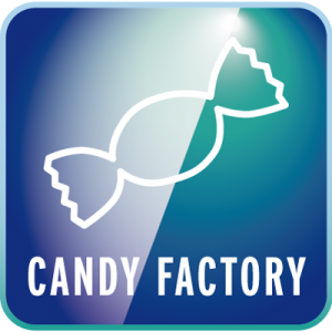 macrosystem-Candy-Factory-win