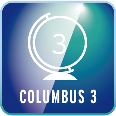 macrosystem-Columbus-3-win