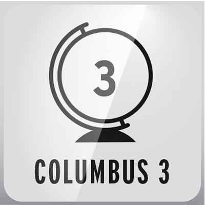 macrosystem-Columbus-3