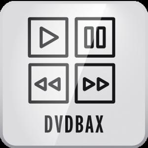 macrosystem-DVDBaX