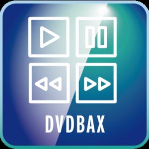 macrosystem-DVDBaX-win