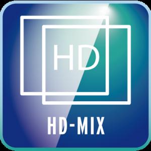 macrosystem-HD-Mix-win