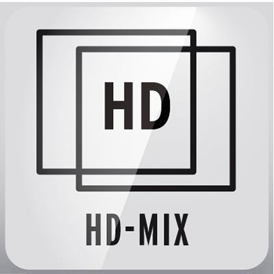macrosystem-HD-Mix