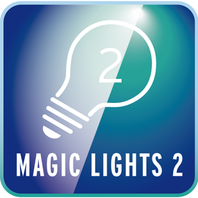 macrosystem-Mgic_lights-2-win