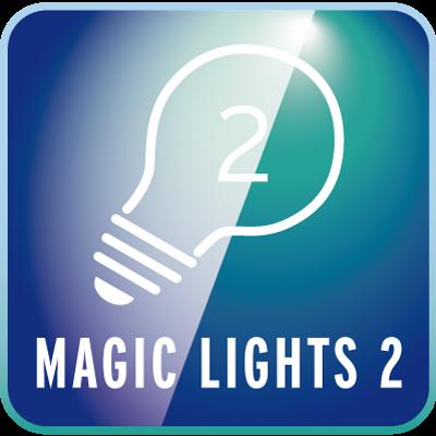 macrosystem-Mgic_lights-2-win