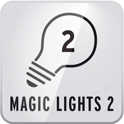 macrosystem-Mgic_lights-2