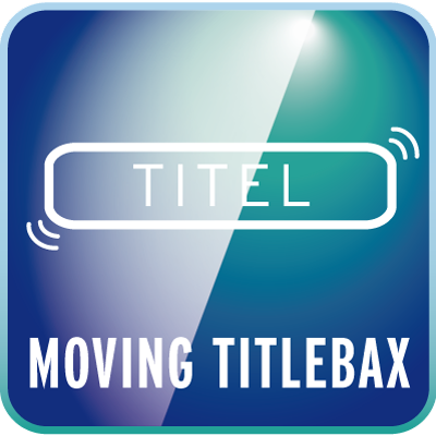 macrosystem-Moving-TitelBax-win