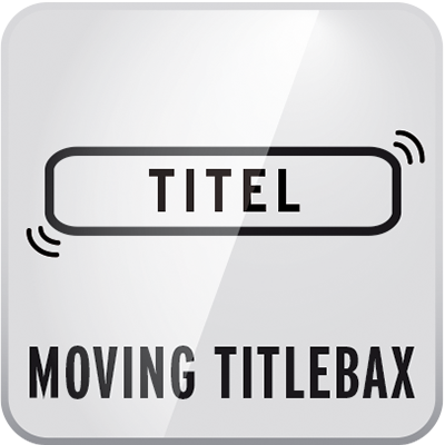 macrosystem-Moving-TitelBax