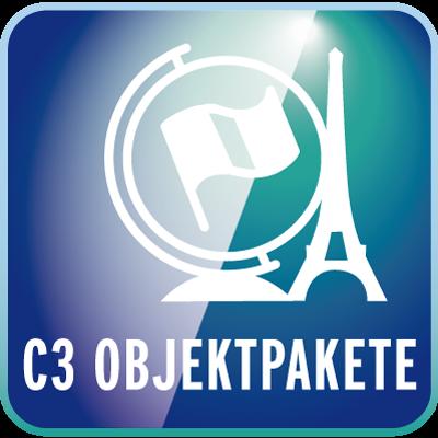 macrosystem-Objektpakete-win