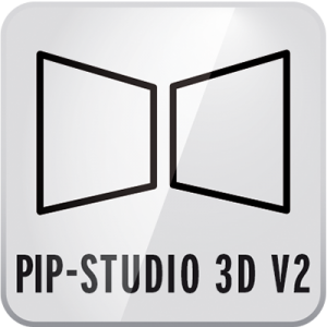 macrosystem-PIP-Studio-3D