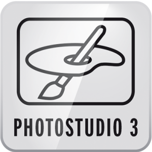 macrosystem-Photostudio-3