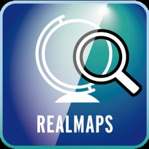 macrosystem-RealMaps-win