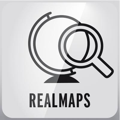 macrosystem-RealMaps