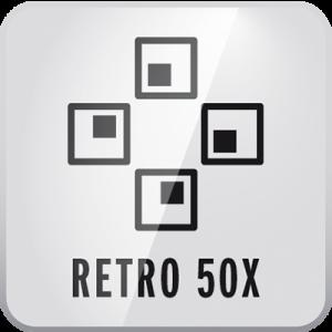 macrosystem-Retro-50X