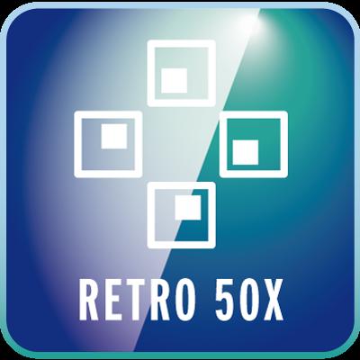 macrosystem-Retro-50X-win