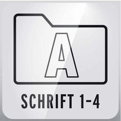macrosystem-Schrift1-4