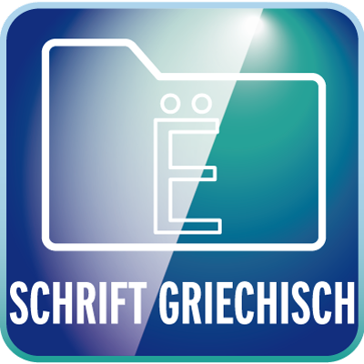 macrosystem-Schriftpakete-Griechisch-win