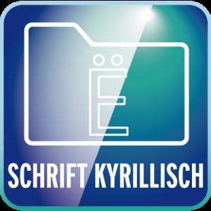 macrosystem-Schriftpakete-Kyrillisch-win