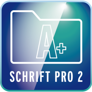 macrosystem-Schriftpakete-Pro-2-win