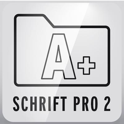 macrosystem-Schriftpakete-Pro-2