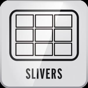 macrosystem-Silvers