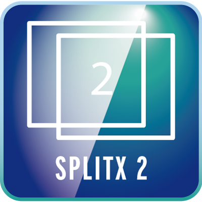 macrosystem-SplitX-2-win