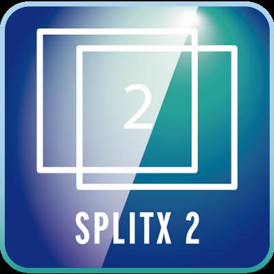 macrosystem-SplitX-2-win