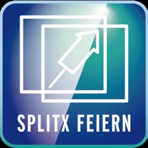 macrosystem-SplitX-Feiern-win