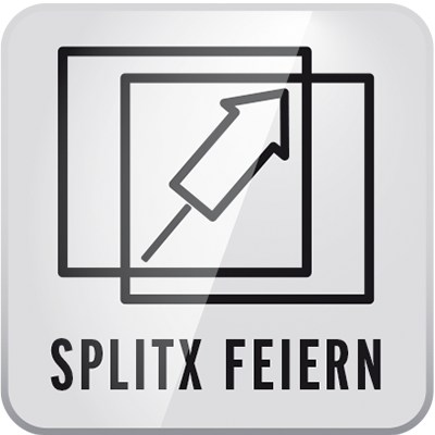 macrosystem-SplitX-Feiern