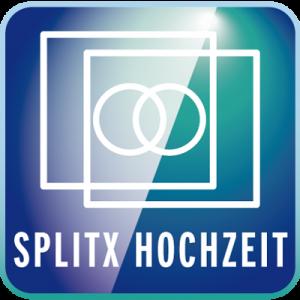 macrosystem-SplitX-Hochzeit-win