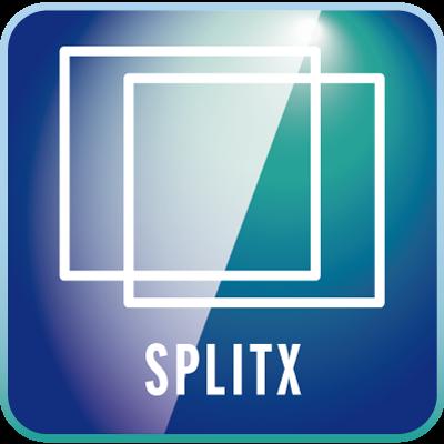 macrosystem-SplitX-win