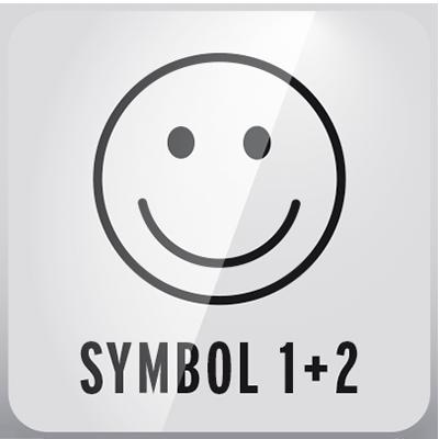 macrosystem-Symbolpakete1-2