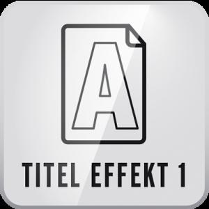 macrosystem-Titel-Effektpaket-1