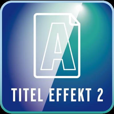 macrosystem-Titel-Effektpaket-2-win
