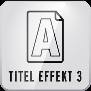 macrosystem-Titel-Effektpaket-3