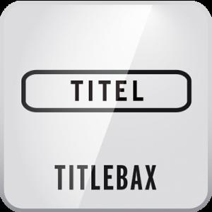 macrosystem-TitleBaX