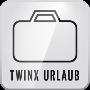 macrosystem-TwinX-Urlaub